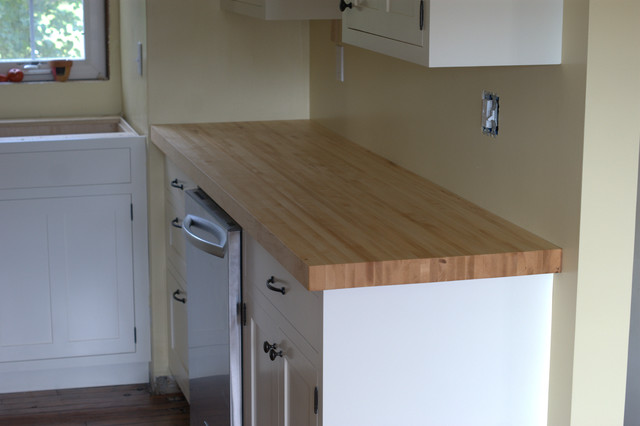 Kitchen Portland Maine Traditional Kitchen Cabinets Portland