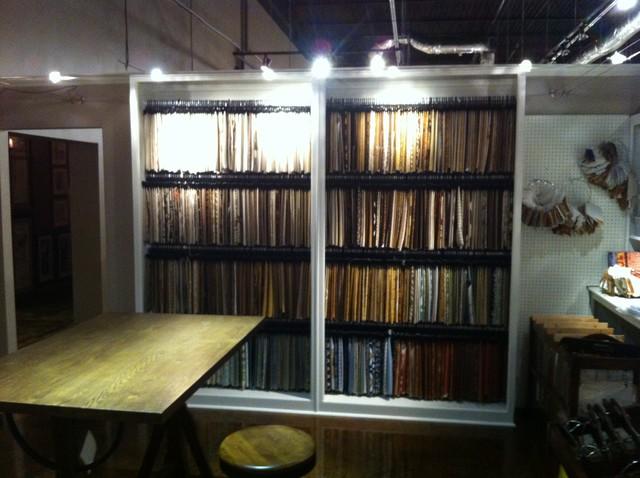Design Showroom