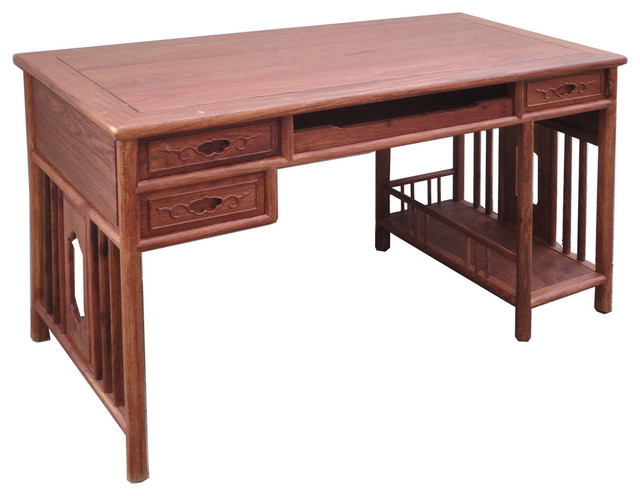 chinese writing desk Shop our best selection of kids writing desks to reflect your style and inspire their imagination find the perfect children's furniture, decor, accessories & toys at hayneedle, where you.
