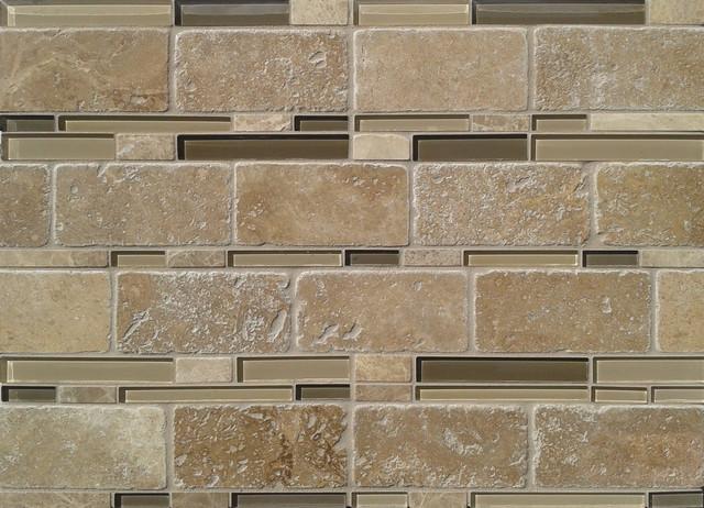 tile lines tile stone countertops