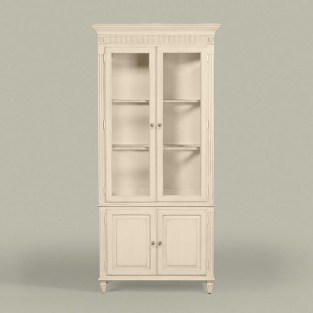 ethanallen.com - maison by ethan allen curio cabinet | ethan allen | furniture | - Traditional ...
