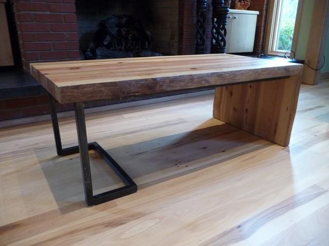 Furniture/Stuff modern-coffee-tables