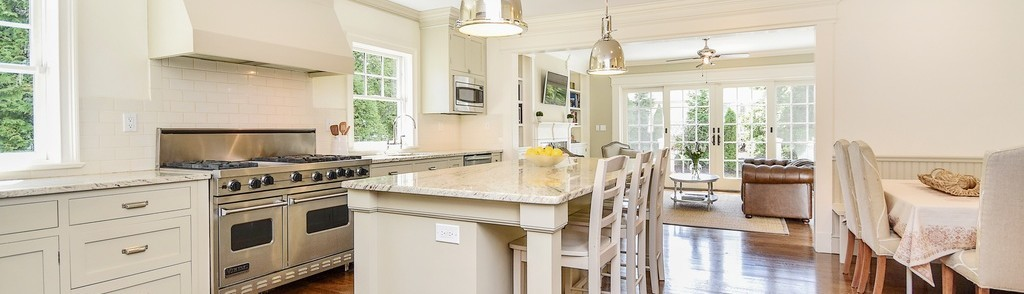 Sterl Kitchens Reviews