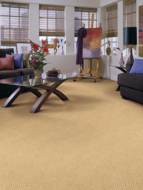 Shaw - Summer Splash - Residential Carpet - Shaw - Summer Splash - Residential Carpet