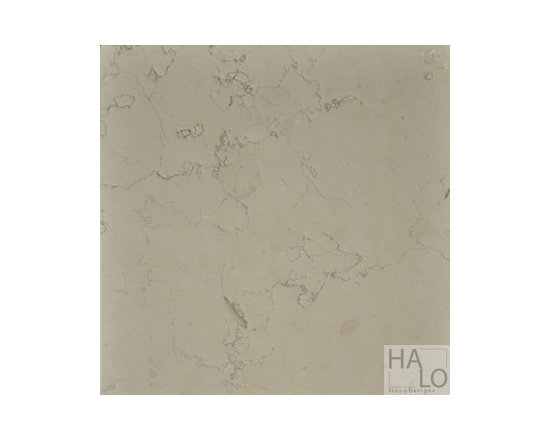 Nel Lusso Marble Tiles -