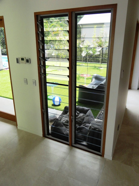 AllkindJoinery-Windows-055 - Windows and Doors by Allkind Joinery & Glass.