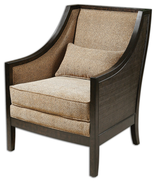 Gilchrist Armchair traditional-armchairs-and-accent-chairs
