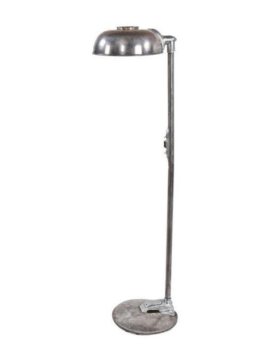 -floor-lamps.jpg