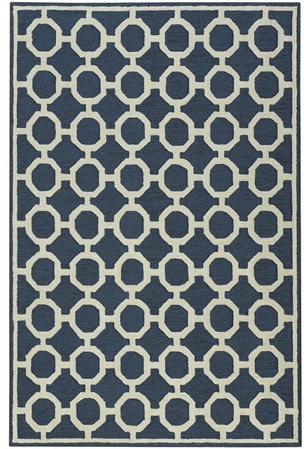 Espana Area Rug traditional-rugs