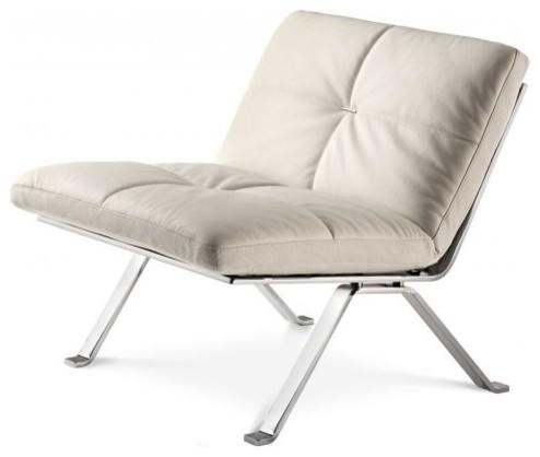 Brooklyn contemporary-sofas