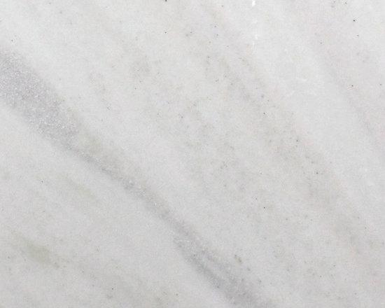 Marble Bianco Laser Slab -