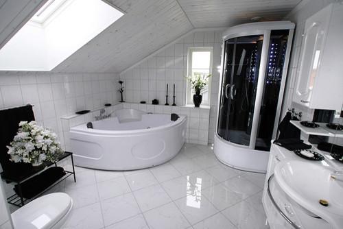 Like it bathroom