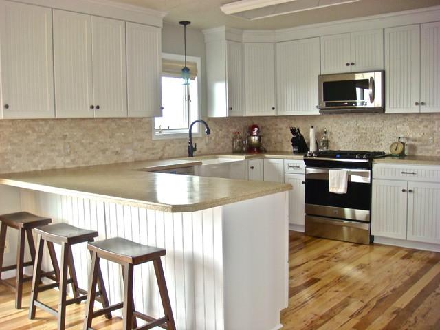 country chic kitchen traditional kitchen other metro