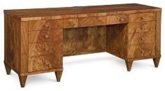 Sloane Credenza desks-and-hutches