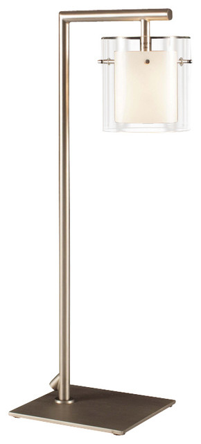 Paige Table Lamp modern-table-lamps