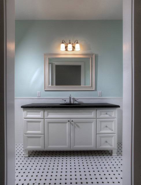 Simple High End Bathroom Vanities Luxury Bathroom Vanity Furniture Designed