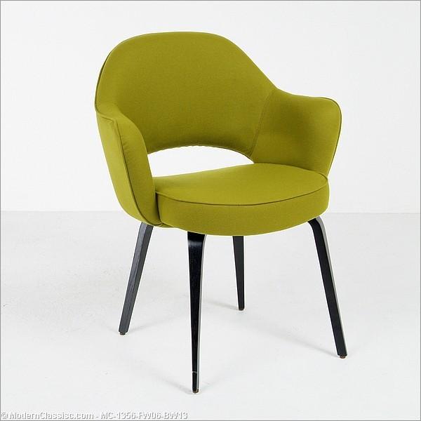 Modern Dining Arm Chairs Modern Home Design