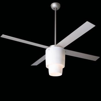 Modern Fan Company   Emperor Large Suspension Light modern-ceiling-fans