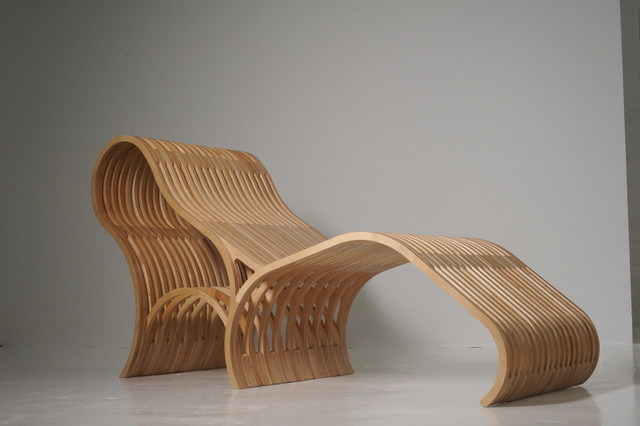 Bruno Mathsson Products on Houzz
