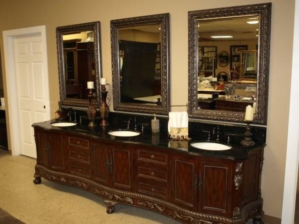 All Products Storage Organization Storage Furniture Bathroom