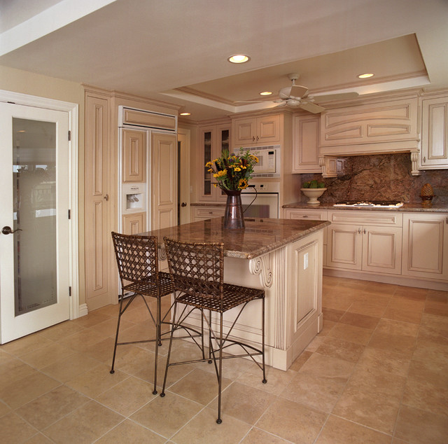 case design and remodeling of san jose