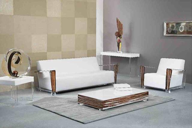 Contempo Collection contemporary