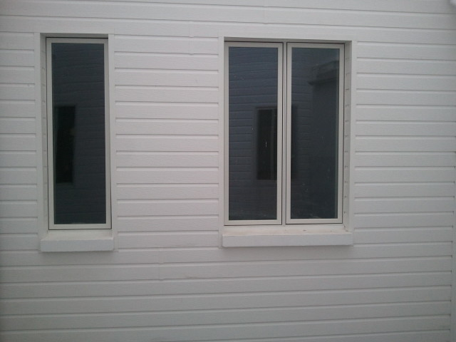 Integrity French Casement Traditional Windows Other