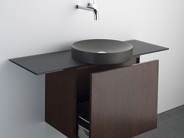 Hydrology (312.832.9000) contemporary-bathroom-cabinets-and-shelves