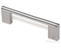 Siro Cabinet Hardware modern-pulls