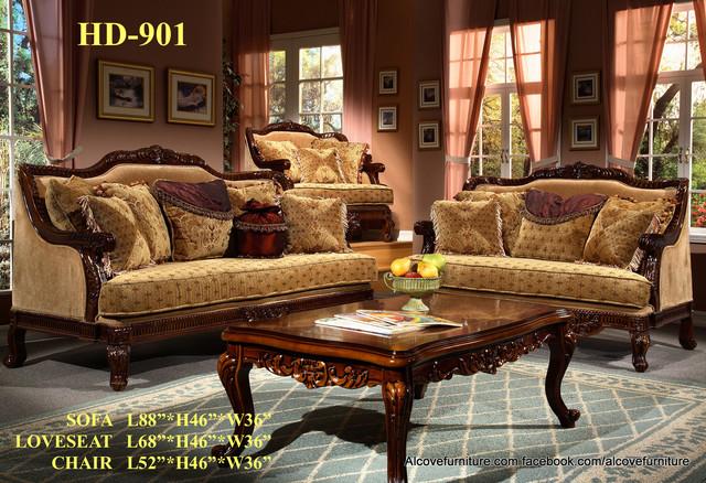 traditional sofa sets living room sets sofas