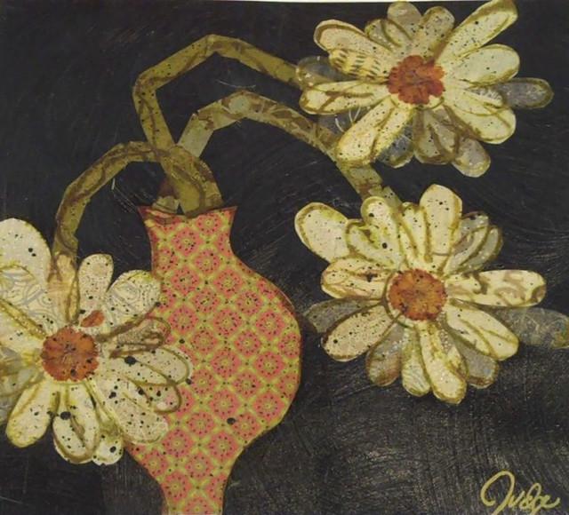 PBArts: Representational Art eclectic-artwork