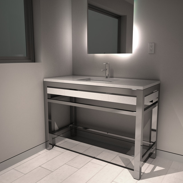 Small Bathroom Vanities Toronto Vanity Modern Bathroom Vanities And Sink