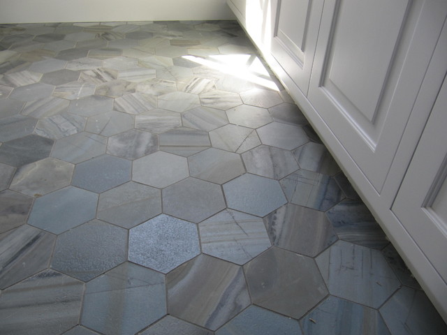 Floor Tile Los Angeles Choice Image - modern flooring pattern texture