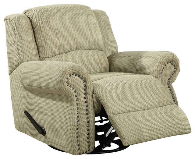 swivel rocking chairs for living room bing images