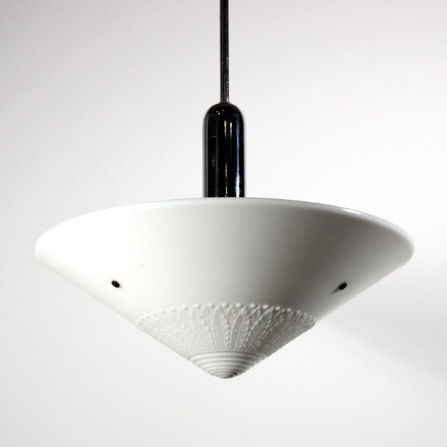 Antique & Vintage Industrial Lighting modern