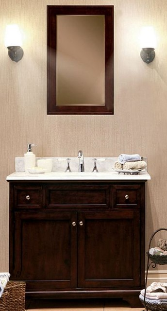 vanico vanity contemporary bathroom vanities and sink consoles ottawa by oakwood