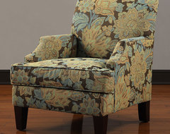 Emmanual Club Chair contemporary-armchairs-and-accent-chairs