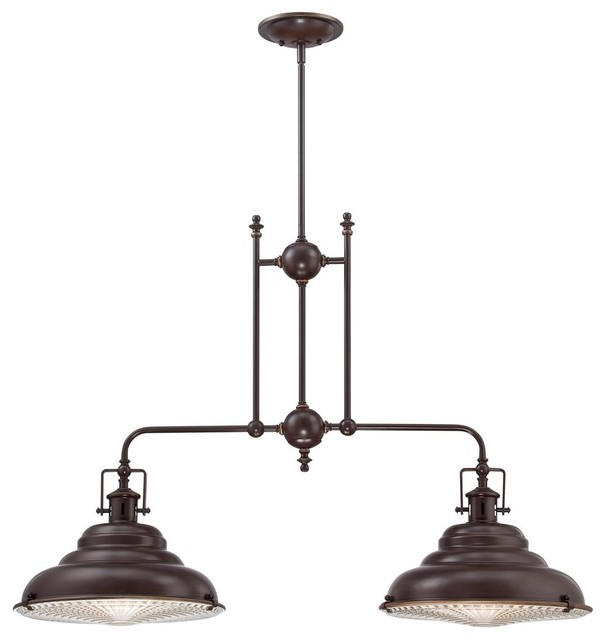 Neo Industrial Metal Shade Island Chandelier Lamp Shades By Shades Of Light