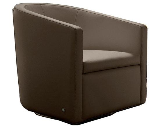 Gamma Arredamenti - Living room Furniture -