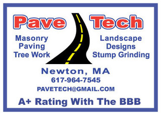 Improving Your Curb Appeal with Hardscaping: An Interview with Eddie Henriquez of Pave Tech, LLC