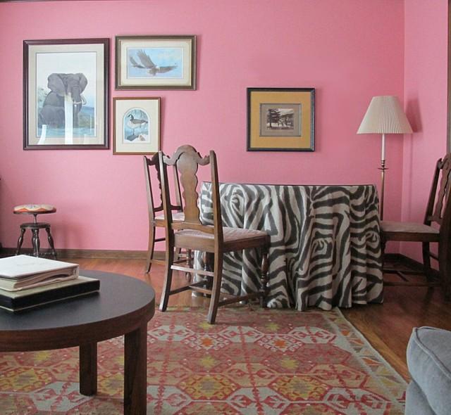 Wannemacher interiors llc interior designers decorators