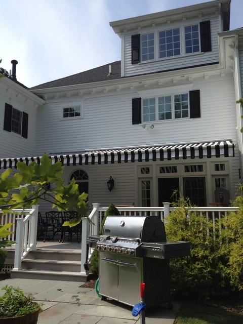 breslow home design center reviews : gigaclub.co