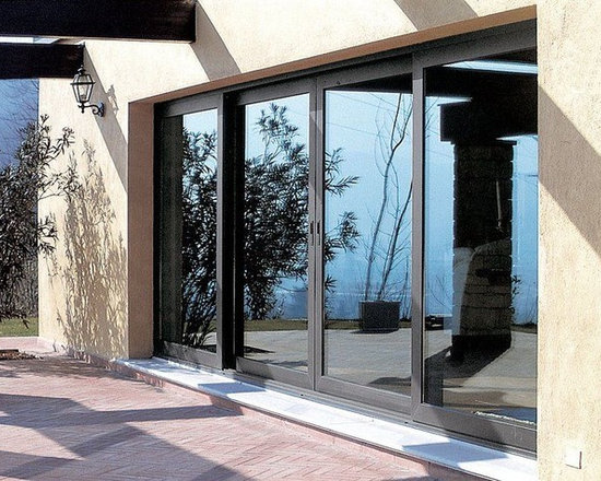 Sliding Doors and Windows - If this is what you are looking for contact us via email : custombizsol@gmail.com or Phone : (770) 664 - 9999.