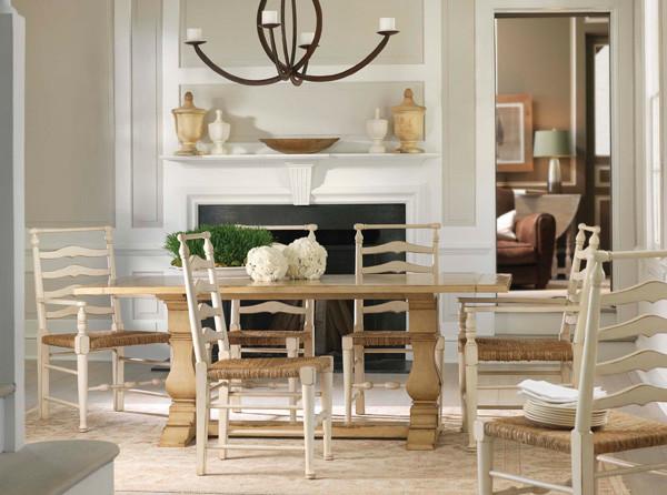SB90_102.jpg dining-tables