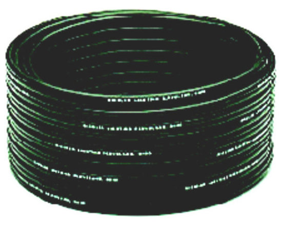 Kichler - 15503BK 250 feet 8-gauge Low Voltage Landscaping Cable - Call for best prices. Here's our low price guarantee.