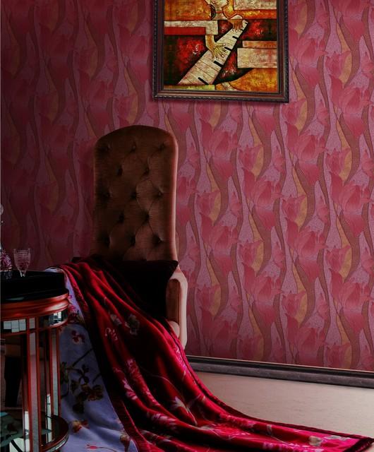 PROVENCE - J640205 eclectic-wallpaper