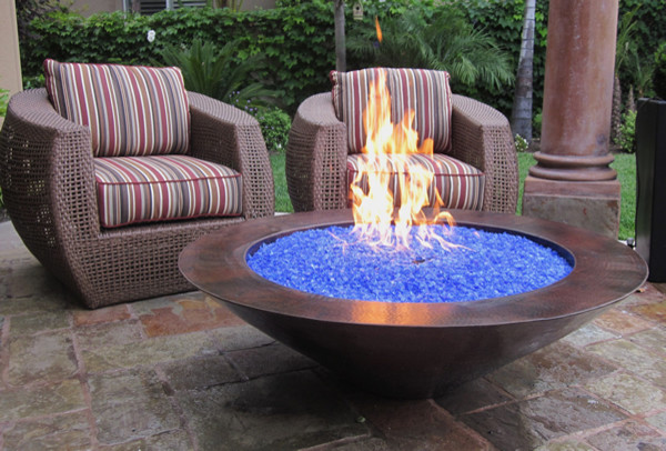 [ IMG] - Chiminea Vs. Fire Pit/Bowl The DIS Disney Discussion Forums
