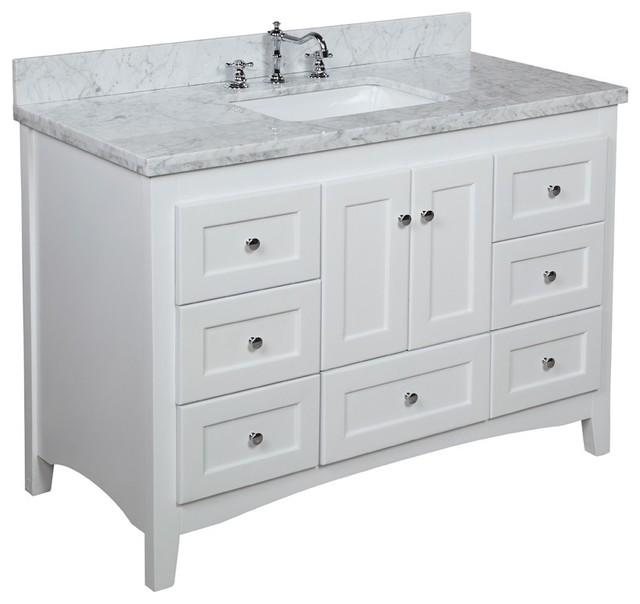 72 Inch Vanities  Double Sink  Bathroom Vanities  Bath