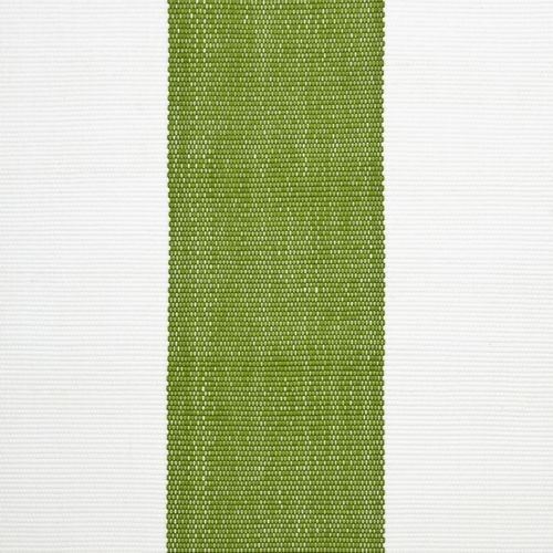 Lakehouse Sprout/White Indoor/Outdoor contemporary-outdoor-rugs