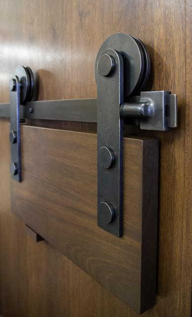 Pictures Of Sliding Door Rollers Industrial